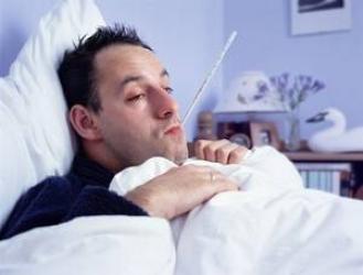 Čištění těla aneb z čeho vznikají nemoce
