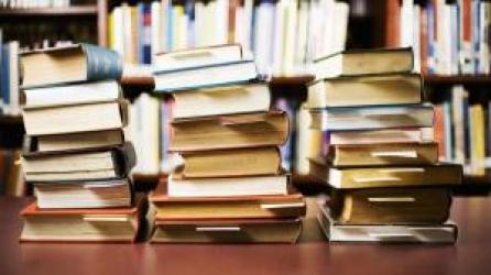 Dá se psaním knih uživit?