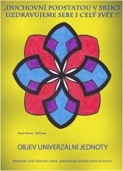 Recenze knihy Objev univerzální jednoty