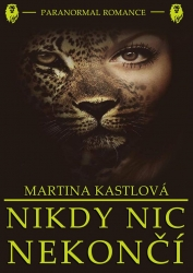 Rozhovor s Martinou Kastlovou