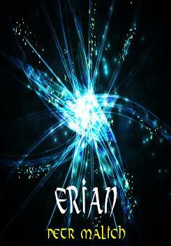Erian