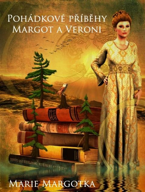 Pohádkové příběhy Margot a Veroni